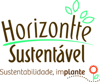 Horizontte Sustentável