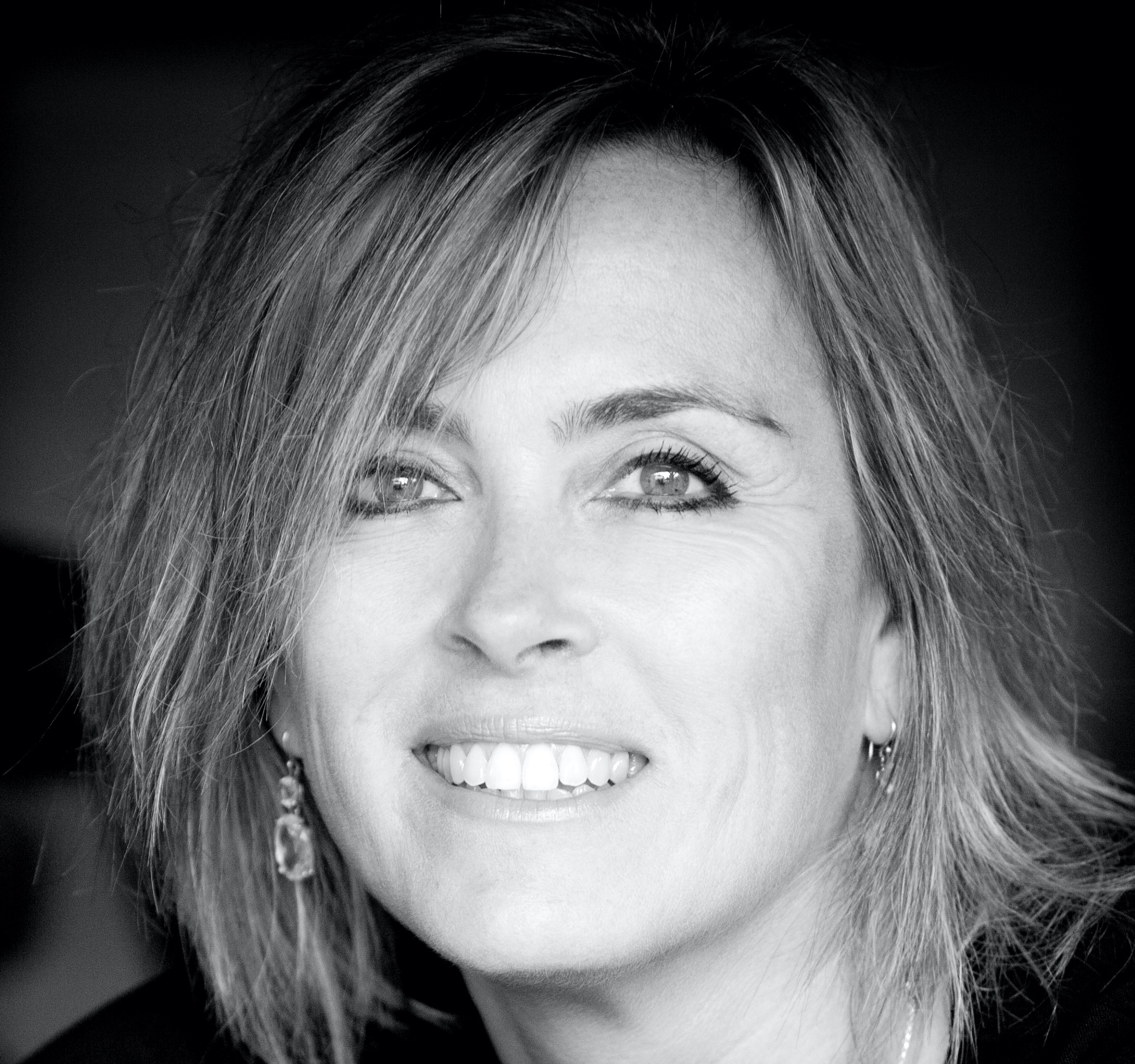 The Resilience Business – Geri Carden