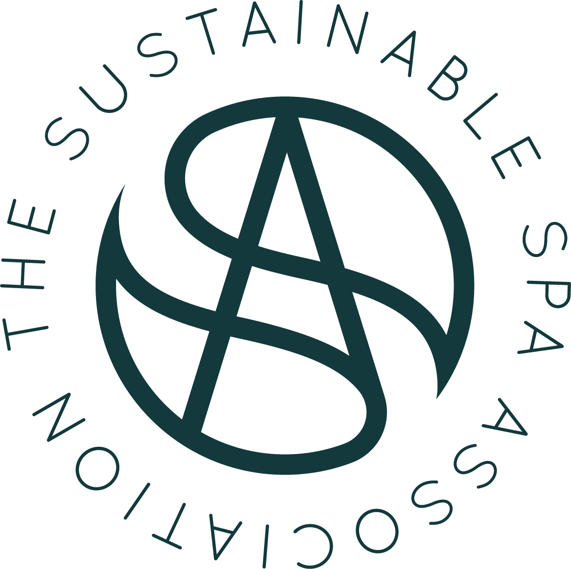 The Sustainable Spa Association