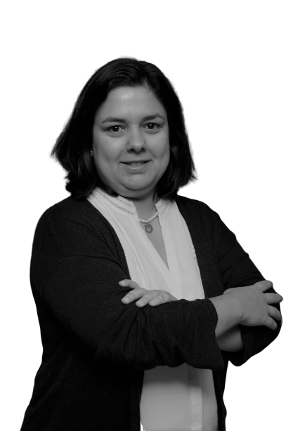 Ana Simaens