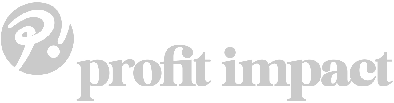 Profit_Impact_logo_01_color_vector_CMYK